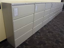 Hon 4 Drawer Lateral File Cabinet Hon 4 Drawer File Cabinet Dimensions Roselawnlutheran