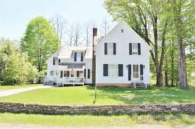 46 greven cavendish cavendish vt real estate 4624148
