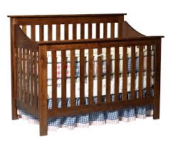 Pottery Barn Convertible Crib by Baby Furniture Store Rochester Ny Children Furniture By Jack Greco