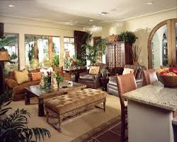 Oversized Furniture Living Room by Living Room Comfortable Living Room Sofas Design With Elegant
