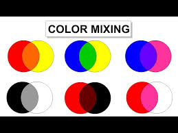 what color does pink and blue make free colors mix mp3 download 4 68 mb mtv hits music