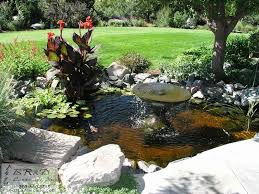 Backyard Fountains Ideas Diy Backyard Fountains Ideas Oo Tray Design