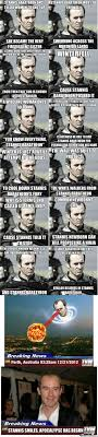 Stannis Baratheon Memes - stannis baratheon memes best collection of funny stannis