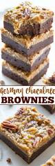 best 25 german desserts ideas on pinterest german food recipes