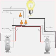 2 switch light wiring 2 switch 1 light wiring diagram recibosverdes org