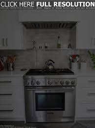 backsplash for white kitchen cabinets home decoration ideas plain modern kitchen backsplash with white cabinets blackcabinetwhitecountertopmarblemetalbacksplashtile love throughout design decorating