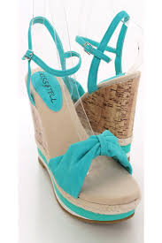 33 best shoes images on pinterest cork wedges shoe and shoes