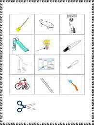 3rd grade simple machines worksheet 2nd u0026 3rd grade worksheets