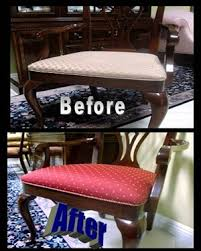 Reupholster Armchair Cost Foothill Ranch Ca Restoration Reupholstery Custom Furniture
