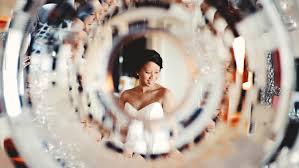 wedding photographers dc wedding photography in washington dc tbrb info