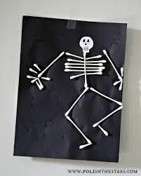 40 best halloween ideas images on pinterest halloween activities