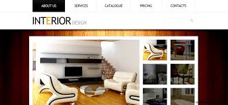 Top Home Interior Designers by Interior Interior Designer Website Home Interior Design
