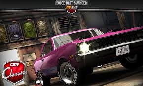 dodge dart dodge dart swinger csr classics wiki fandom powered by wikia