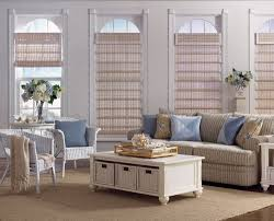 Costco Blinds Graber Graber Photo Gallery
