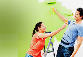 painting services strathfield call us now 469239456