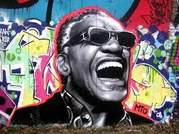 m t o la chaise dieu 134 best muralist images on