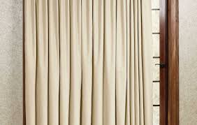 Linen Drapes Curtains White Linen Curtain Panels Beautifully Linen Grommet