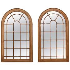Ideas Design For Arched Window Mirror Large Arched Windows Fresh Furniture