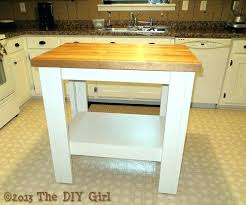 build kitchen island build kitchen island kitchen island cabinets base kitchen island