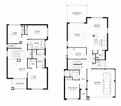 japanese house floor plans modern japanese house plan cullmandc
