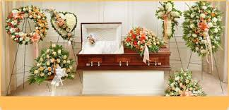 funeral packages funeral package new port richey florist