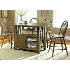 Indoor Bistro Table And 2 Chairs Tall Bistro Set Indoor Fancy Bistro Set Contemporary Indoor Pub