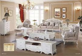 Sectional Living Room Sets Sale by Popular Furniture Sale Buy Cheap Furniture Sale Lots From China