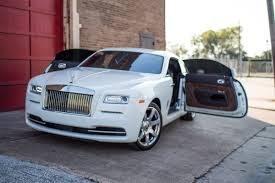 rent for a day you been searching for a rolls royce for your special