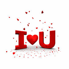 Valentines Day Quotes by Cute U0026 Valentine U0027s Day Quotes And Sayings