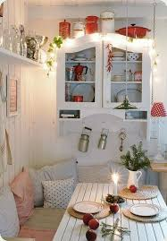 cozy kitchen ideas best 25 cozy kitchen ideas on bohemian kitchen cozy