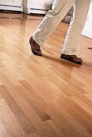 Laminate Floor Fitting Laminate Plank Flooring Lowes Idolza
