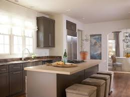 kitchen colors ideas walls gray kitchen walls with white cabinets kitchen cabinet colors