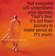 quotes about your life journey through life quotes like success
