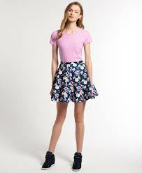 women s skirts superdry superdry womens skirts sale australia the most