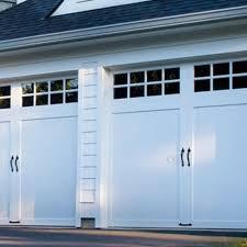 Warren Overhead Door Garage Door Repair Installation Service Raleigh Carolina