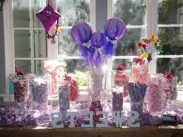 sweet 16 centerpieces ideas for 16th birthday party themes cindrela sweet 16