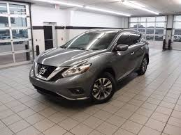 nissan murano alternator replacement cost 2015 used nissan murano 2wd 4dr sv at landers ford serving little