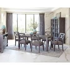 Dining Room Groups Trisha Yearwood Home Collection By Klaussner Music City