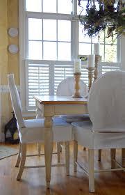 dining chair slipcovers dining chair slipcovers pink polka dot