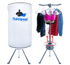 Gas Clothes Dryers Reviews Amazon Com Electric Portable Clothes Dryer Laundry Drying Rack