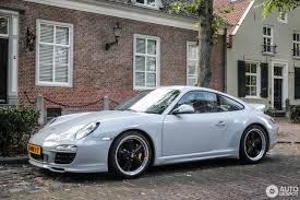 classic porsche 911 exotic car spots worldwide u0026 hourly updated u2022 autogespot