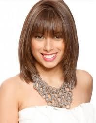 short haircuts for women in 20s regarding head my salon