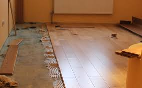 cost per sq foot to install hardwood floors u2013 gurus floor