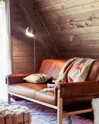 furniture stores black friday best 25 urban outfitters black friday ideas on pinterest