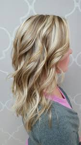 best 20 blonde low lights ideas on pinterest low lights light