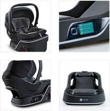 siege auto cosatto maxi cosi convertible car seat flip out visor canopy black products
