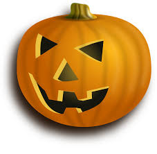Halloween Pumpkin Lantern - free vector graphic pumpkin lantern halloween free image on