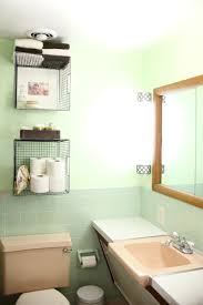 cute bathroom storage ideas bathroom bathroom best small apartment bathroom storage
