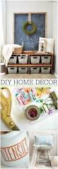 Diy Home Decor by Diy Home Decor Ideas The 36th Avenue