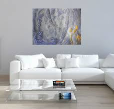 Livingroom Paintings Living Room Feng Shui Small Living Room Pillow Dining Table